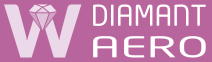 Logiciel suivi navigabilité - W-Diamant Aéro
